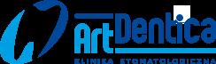 Art Dentica